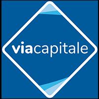 Via Capitale